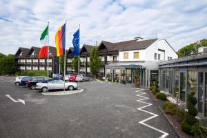 Hotel Schützenhof - Irlenborn