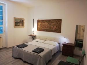 Casa Risso - AbcAlberghi.com