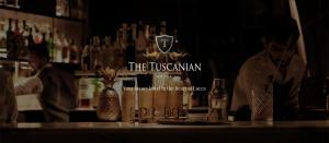 The Tuscanian Hotel - AbcAlberghi.com