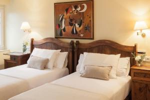 Hotel La Galería (11 of 39)