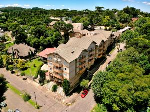 Sky Ville Hotel Canela