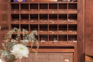 Hotel La Galería (31 of 39)