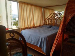 Junior Suite Acapulco