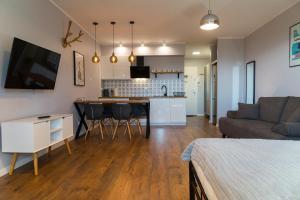 Apartament Na Urlop Wisła Bukowa Góra 2