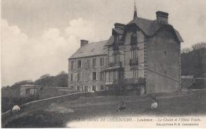 Le Landemer (38 of 49)
