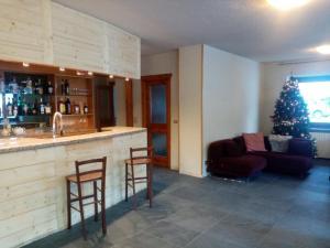 Hotel Sciatori - Sestrière