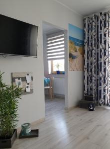 Maritime Apartment