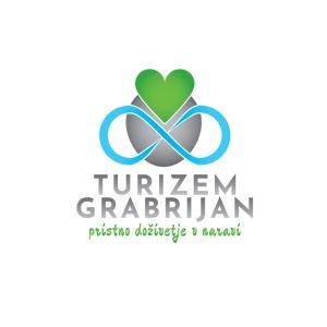 Turizem GRABRIJAN