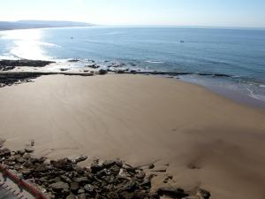 Location Taghazout, Apartments  Taghazout - big - 170