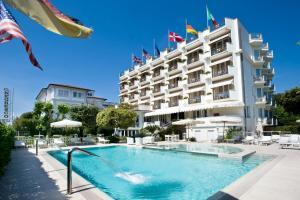 Hotel Il Negresco - AbcAlberghi.com