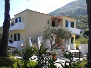 Residence Villa Olivia - AbcAlberghi.com
