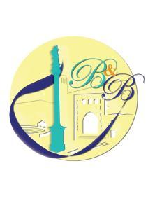Leccesalento Bed And Breakfast, B&B (nocľahy s raňajkami)  Lecce - big - 50