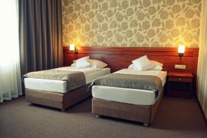 Hotel Jamajka