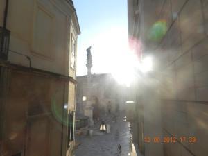 Leccesalento Bed And Breakfast, B&B (nocľahy s raňajkami)  Lecce - big - 45