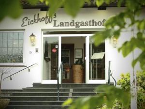 Eickhoffs Landgasthof