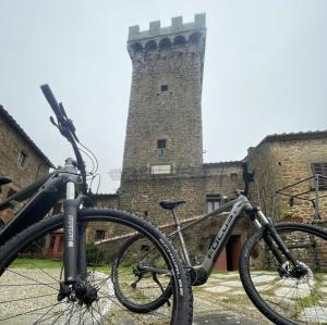 Castello di Gargonza (2 of 61)