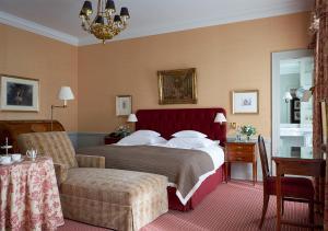 Villa Stephanie at Brenners Park-Hotel & Spa (26 of 138)