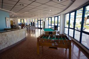 Patacona Resort Apartments, Apartments  Valencia - big - 25
