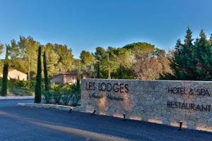 Les Lodges Sainte Victoire (14 of 45)