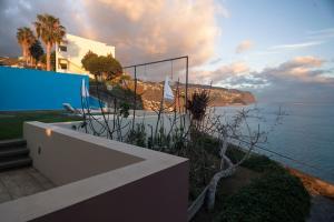 Estalagem Ponta de Sol (16 of 45)