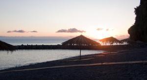 Estalagem Ponta de Sol (24 of 45)