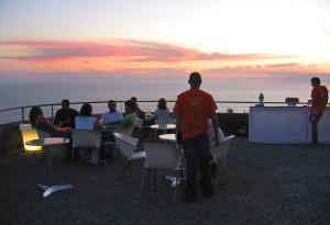 Estalagem Ponta de Sol (10 of 45)