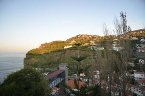 Estalagem Ponta de Sol (21 of 45)