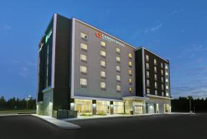 Candlewood Suites - Kingston West, an IHG hotel