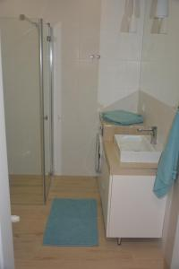 Apartament Royal Place II Jurowiecka 17