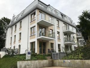 Hygge Apartament Sopot 3a