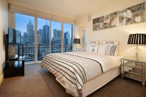 Gem Apartments - Southgate