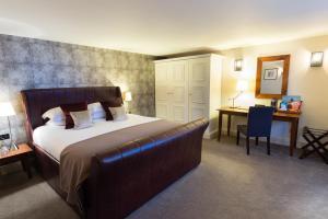 Hotel du Vin & Bistro Harrogate (15 of 54)