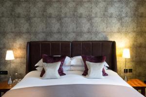 Hotel du Vin & Bistro Harrogate (11 of 54)