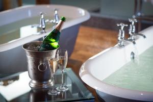 Hotel du Vin & Bistro Harrogate (4 of 54)