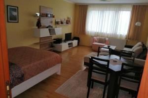 Apartman Kovacevic - Hotel - Divcibare