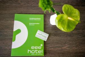 eee hotel Gunskirchen