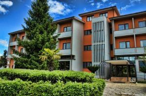 Venafro Palace Hotel - Venafro