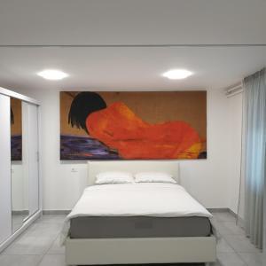 Apartma Pata