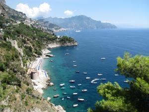 Casa dei Naviganti - AbcAlberghi.com