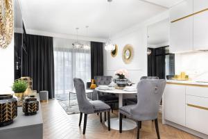 Apartments Gardenia Seaside 2 by Renters