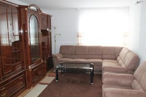 BS Business Travelling, Privatzimmer  Hannover - big - 53