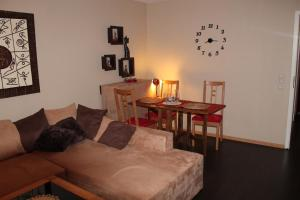 BS Business Travelling, Privatzimmer  Hannover - big - 55
