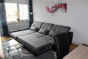 BS Business Travelling, Privatzimmer  Hannover - big - 92
