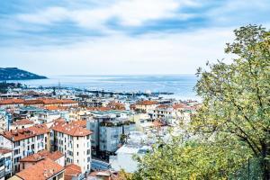 Borgo Antico - AbcAlberghi.com