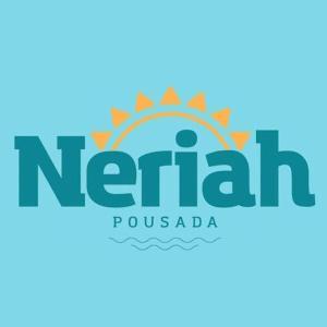 Neriah Pousada