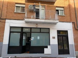 Hostal Casa Sofia