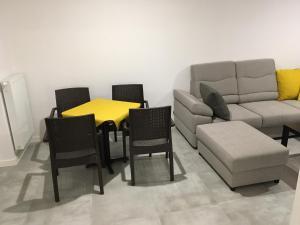 Apartament Silence Cieplice Junaków