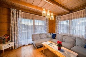 Tatras Penthouse