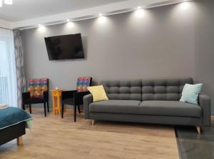 Apartamentylove Apartament Kiliński