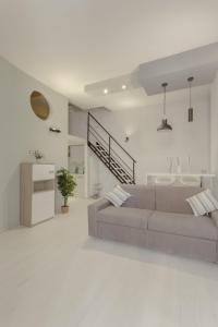 Green House Morin - abcRoma.com